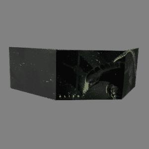 Alien RPG - Game Master's Screen