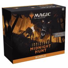 Midnight Hunt - Bundle