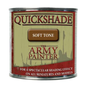 The Army Painter - Soft Tone