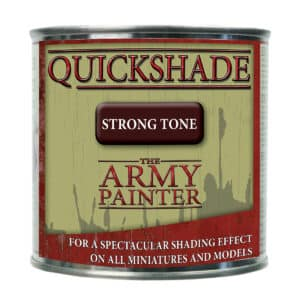 The Army Painter - Strong Tone